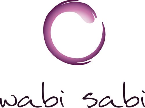 Wabi Sabi Festiwal